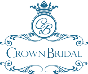 Crown Bridal