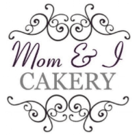 Partner Mom Cakery