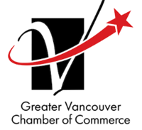 Partner Vancouver Chamber of Commerce