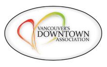 Partner Vancouver Downtown Association